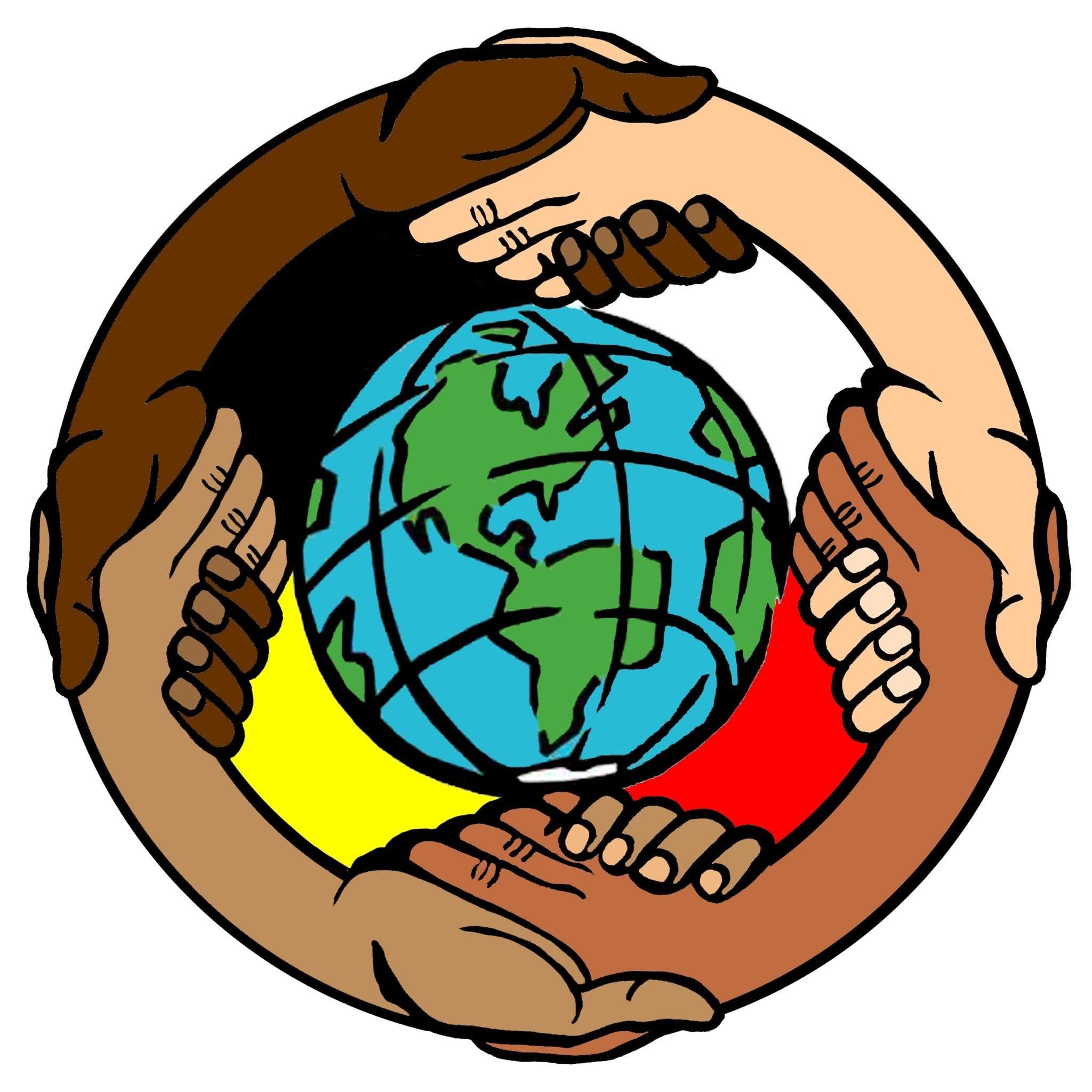 International Center Of Spiritual and Ancestral Wisdom (1)