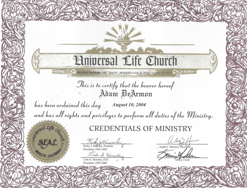 Universal_Life_Church