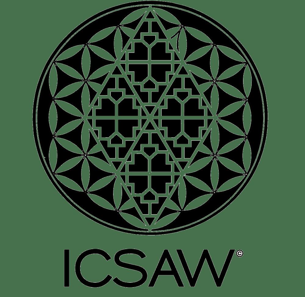 ICSAW-clear-logo